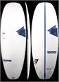 Firewire Tomo Evo surfboards now in stock