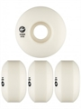 New to Blitz - Wreck premium skateboard wheels