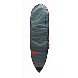 "CREATURES SHORTBOARD LITE DAY BAG 6'7""-surf-Blitz Surf Shop"