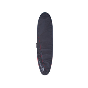 O AND E 9'2 COMPACT DAY LONGBOARD BAG-surf-Blitz Surf Shop