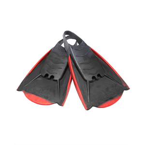 MANTA CLONE SWIM FINS - ALL SIZES-surf-Blitz Surf Shop