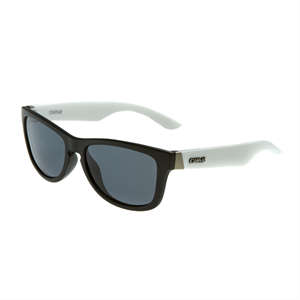 CARVE ONE STEP BEYOND SUGLASSES-sunglasses-Blitz Surf Shop