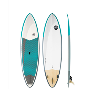 TOM CARROLL 10' OUTER REEF SUP-surf-Blitz Surf Shop