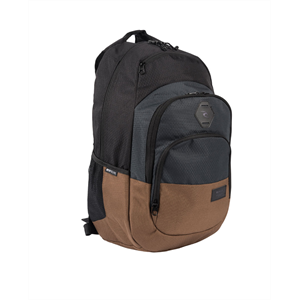 Win17 RIP CURL OVERTIME STACKA BACKPACK-bags-Blitz Surf Shop