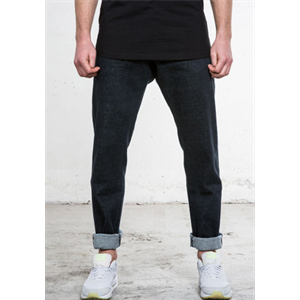Win17 iLABB CAPSIZE SELVEDGE JEAN-mens-Blitz Surf Shop