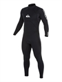 Youth 4/3mm GBS wetsuits from just $149