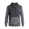 An upgrade of Quiksilver's best selling winter clothing item