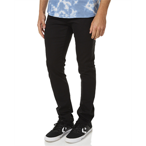 Win17 BILLABONG NEW ORDER CHINO PANT-mens-Blitz Surf Shop