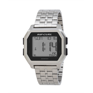 RIP CURL ATOM DIGITAL SSS WATCH-watches-Blitz Surf Shop