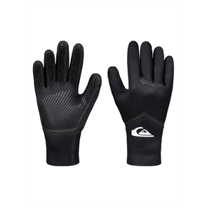 Win17 QUIKSILVER 2.0 SYNCRO+ 5FG GLOVES -wetsuit gloves-Blitz Surf Shop