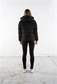 New ilabb women's Zero Down Puffer Jacket - limited stock