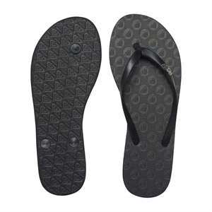 Win18 ROXY VIVA IV JANDALS-footwear-Blitz Surf Shop
