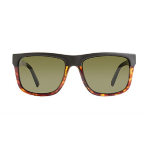 ELECTRIC SWINGARM XL DARKSD TORT/OHMGREY-sunglasses-Blitz Surf Shop