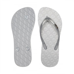 Sum17 ROXY GIRLS VIVA JANDAL-sale-Blitz Surf Shop