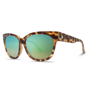 ELECTRIC DANGERCAT PINEAPPLE TORT/GREEN-sunglasses-Blitz Surf Shop