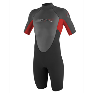 Sum16 ONEILL REACTOR SPRINGSUIT 2MM-mens-Blitz Surf Shop