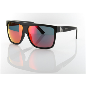 CARVE ROCKER MATT REVO SUNGLASSES-sunglasses-Blitz Surf Shop