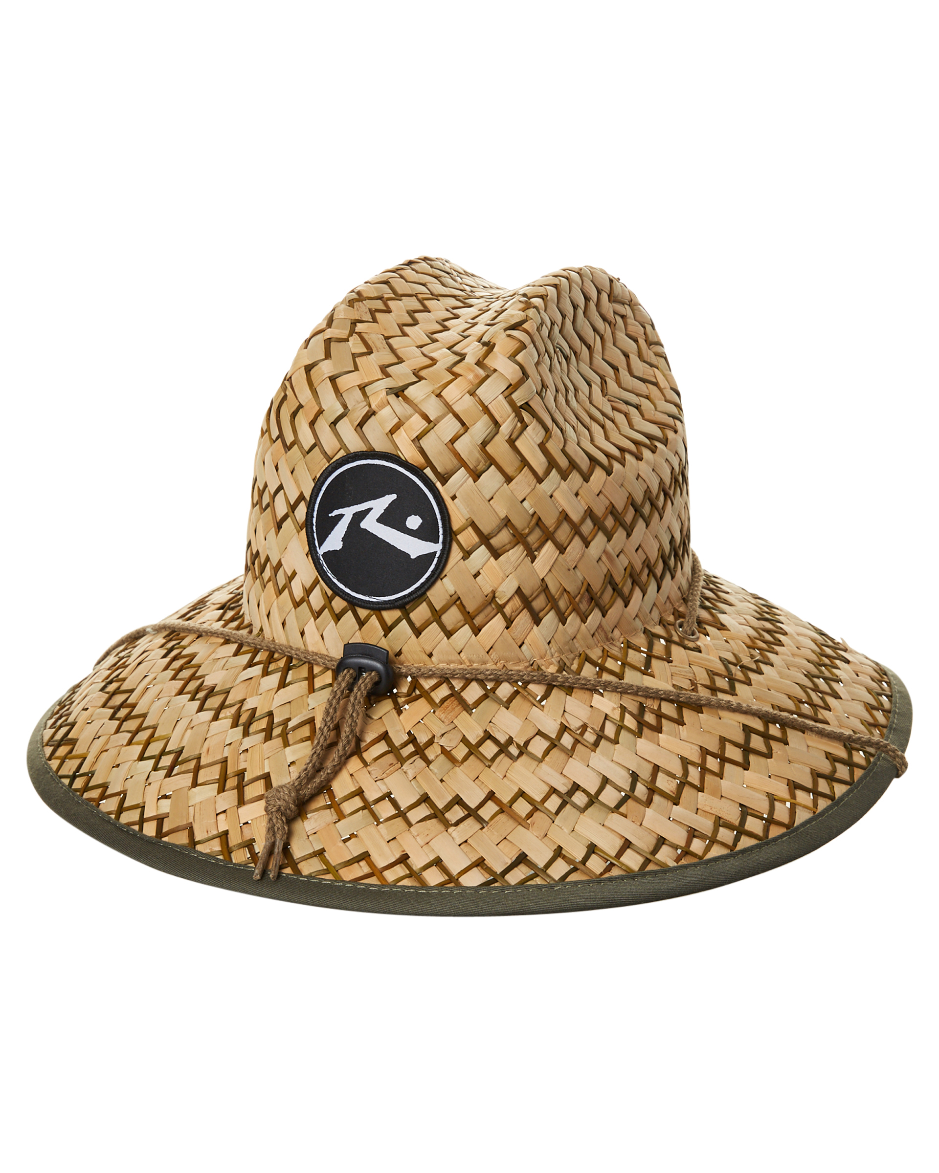 650c4674be6 Sum rusty boony straw weave hat mens headwear blitz surf shop jpg 1920x2400  Straw surf hat