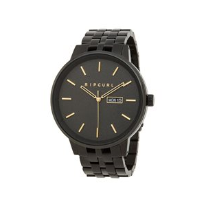 RIP CURL DETROIT MIDNIGHT SSS WATCH-watches-Blitz Surf Shop