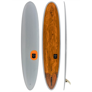 CREATIVE ARMY JIVE PU 9'1 LONGBOARD-surfboard special!-Blitz Surf Shop