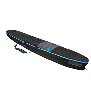 CREATURES OF LEISURE 9' LONGBOARD BAG-surf-Blitz Surf Shop