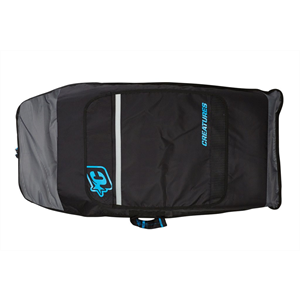 CREATURES OF LEISURE BODYBOARD DAY BAG-boardbags-Blitz Surf Shop