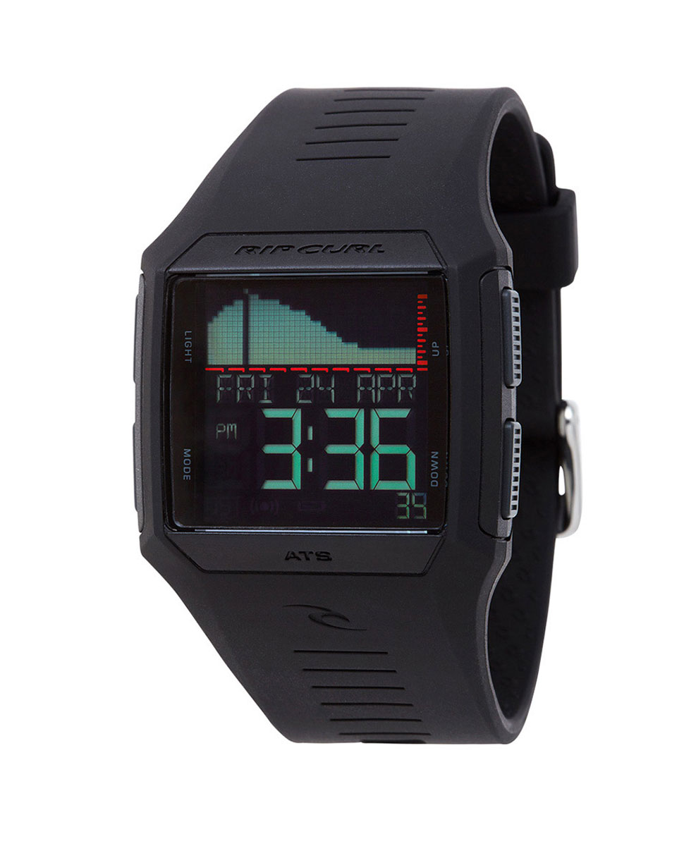 world time surf youtube curl rip tide watch pro watches training trestles