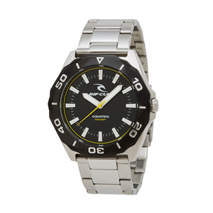 RIPCURL DVR CLASSIC SSS WATCH -watches-Blitz Surf Shop