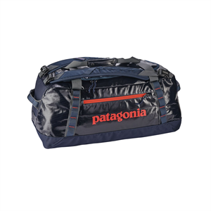 Win17 PATAGONIA BLACK HOLE DUFFLE 60L-bags-Blitz Surf Shop