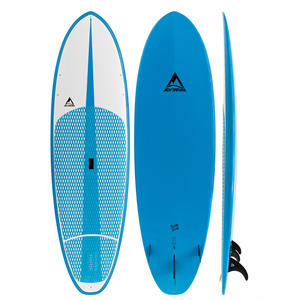 AP 9'4 SIXTY FORTY MX EPOXY SUP