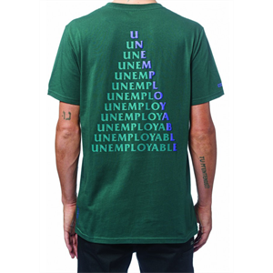 Sum17 GLOBE UE STACK TEE-mens-Blitz Surf Shop