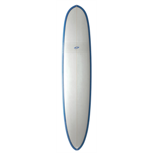 SURFTECH 9'0 REVELATION FUSION HD LONGBO-surf-Blitz Surf Shop