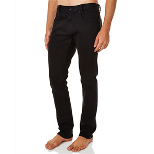 Win17 BILLABONG OUTSIDER SLIM OVERDYE JE-mens-Blitz Surf Shop