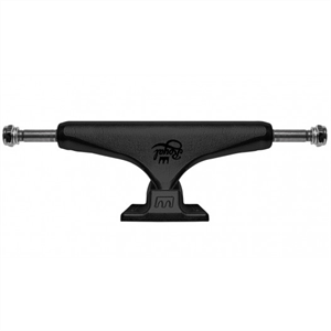 ROYAL STANDARD SKATE TRUCK SET-skate-Blitz Surf Shop