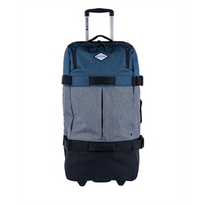 RIPCURL F-LIGHT 2.0 GLOBAL STACKA-travel bags-Blitz Surf Shop
