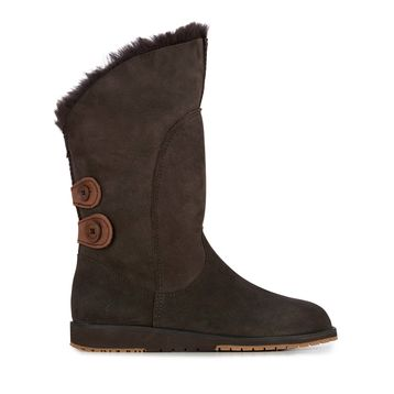 leather ugg boots nz