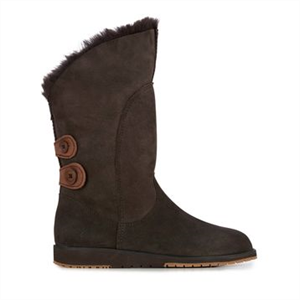 Win18 EMU ANDA SHEEPSKIN BOOT-ugg boots-Blitz Surf Shop
