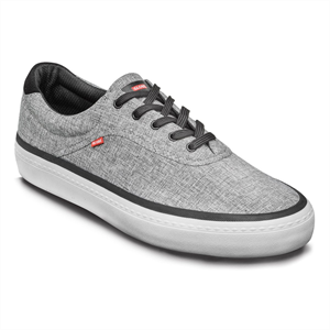 Win18 GLOBE SPROUT SHOE-mens-Blitz Surf Shop