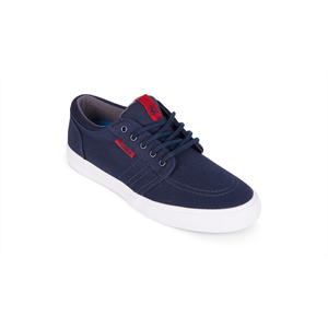 Win18 KUSTOM BOYS REMARK 2 SHOE-footwear-Blitz Surf Shop