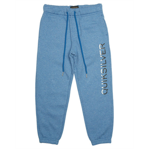 Win18 QUIKSILVER BOYS SCREEN TRACKPANT