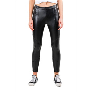Win18 RUSTY HARLEY LEGGINGS PANTS