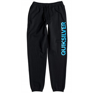 Win18 QUIKSILVER YOUTH SCREEN TRACKPANT-jeans-Blitz Surf Shop