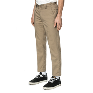 Win18 GLOBE GOODSTOCK WORKER PANT-mens-Blitz Surf Shop