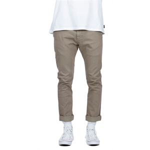 Win18 BILLABONG NEW ORDER CHINO-mens-Blitz Surf Shop