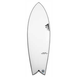 FIREWIRE MACHADO GO FISH 5'7 FUTURES -surf-Blitz Surf Shop