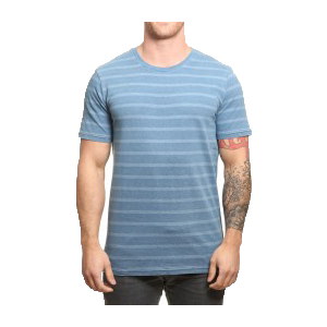 Sum17 GLOBE MOONSHINE TEE-mens-Blitz Surf Shop