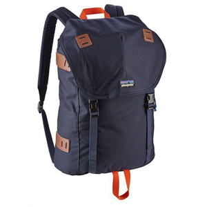 Win18 PATAGONIA ARBOR 26L BACKPACK-bags-Blitz Surf Shop