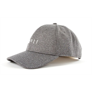 New ilabb unisex Pace Cap from Athletic range