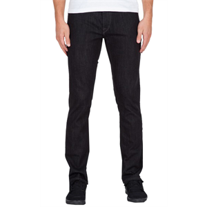 Sum17 VOLCOM VORTA BY DENIM-jeans-Blitz Surf Shop