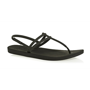 Sum18 REEF ESCAPE LUX T SANDAL-footwear-Blitz Surf Shop